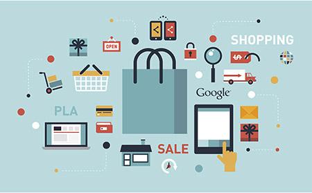 google-shopping-1