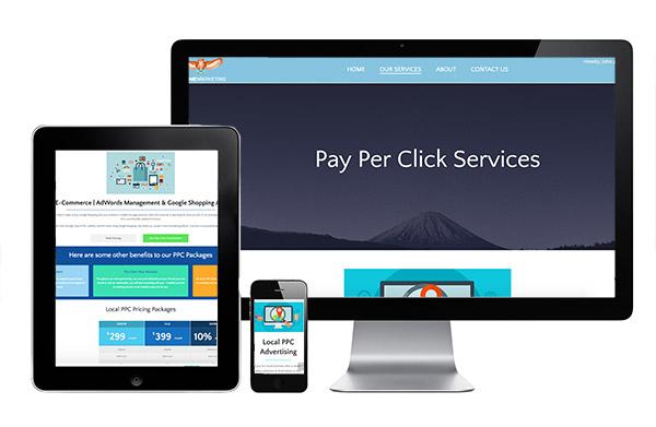 web-design-devices-web